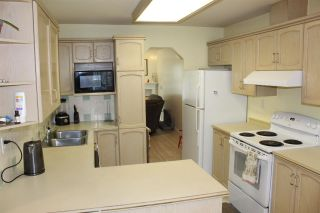 Photo 7: 22 2006 WINFIELD DRIVE in Abbotsford: Abbotsford East Townhouse for sale : MLS®# R2582812