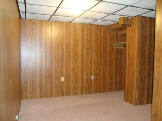 Photo 17: 42 KOWALL Bay in WINNIPEG: Maples / Tyndall Park Residential for sale (North West Winnipeg)  : MLS®# 1302658