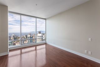 "Photo 11: 3801 1111 ALBERNI Street in Vancouver: West End VW Condo for sale in ""LIVING SHANGRI-LA"" (Vancouver West)  : MLS®# R2198042"