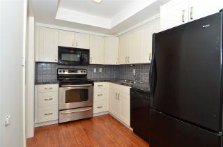 "Photo 2: 104 1381 MARTIN Street: White Rock Condo for sale in ""CHESTNUT VILLAGE"" (South Surrey White Rock)  : MLS®# R2443318"