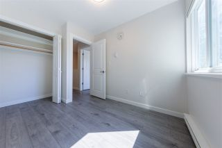 Photo 12: 962 HOWIE Avenue in Coquitlam: Central Coquitlam Townhouse for sale : MLS®# R2569697