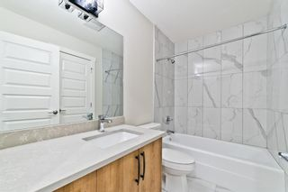 Photo 32: 229 Walgrove Terrace SE in Calgary: Walden Detached for sale : MLS®# A1131410