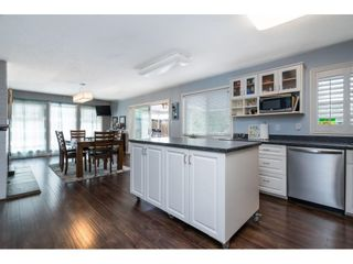 Photo 12: 7753 TAULBUT Street in Mission: Mission BC House for sale : MLS®# R2612358