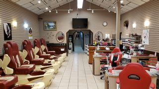 Photo 17: : Commercial for sale (S.W CALGARY)