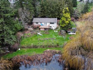 Photo 2: 375 Conway Rd in : SW Prospect Lake House for sale (Saanich West)  : MLS®# 863964