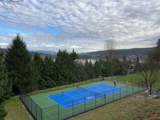 """Photo 27: 6 1560 PRINCE Street in Port Moody: College Park PM Townhouse for sale in """"Seaside Ridge"""" : MLS®# R2528848"""