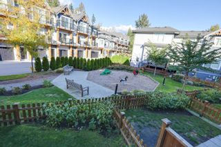 """Photo 25: 40 22810 113 Avenue in Maple Ridge: East Central Townhouse for sale in """"RUXTON VILLAGE"""" : MLS®# R2624686"""