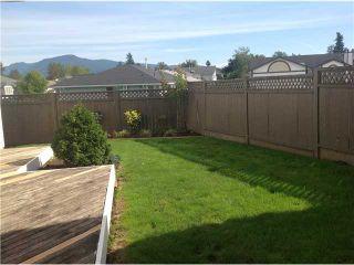 Photo 10: 22878 REID AV in Maple Ridge: East Central House for sale : MLS®# V1028587