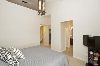 Photo 21: 35 WALDEN Green SE in Calgary: Walden House for sale : MLS®# C4145138