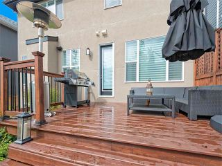 Photo 40: 36 ROCKFORD Terrace NW in Calgary: Rocky Ridge House for sale : MLS®# C4066292