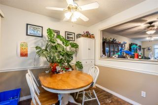 Photo 13: 2661 WILDWOOD Drive in Langley: Willoughby Heights House for sale : MLS®# R2531672