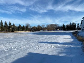 Photo 2:  in East St. Paul: Vacant Land for sale (3P)