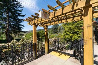 Photo 3: 22 730 FARROW Street in Coquitlam: Coquitlam West Townhouse for sale : MLS®# R2577621
