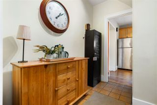Photo 14: 1416 HAMILTON Street in New Westminster: West End NW House for sale : MLS®# R2575862