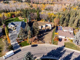 Main Photo: 28 MARLBORO Road in Edmonton: Zone 16 Vacant Lot for sale : MLS®# E4266940