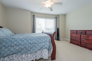"""Photo 28: 40 7157 210 Street in Langley: Willoughby Heights Townhouse for sale in """"THE ALDER"""" : MLS®# R2581869"""