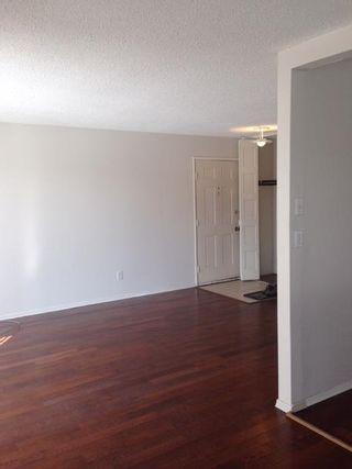 Photo 7: 14115 120A Street in Edmonton: Zone 27 House for sale : MLS®# E4247326