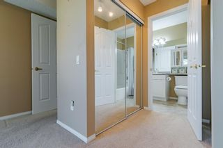 Photo 10: 2229 1818 Simcoe Boulevard SW in Calgary: Signal Hill Apartment for sale : MLS®# A1136938