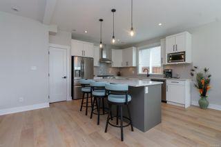 Photo 7: 1295 Flint Ave in : La Bear Mountain House for sale (Langford)  : MLS®# 874910