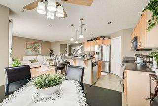 Photo 15: 3441 28 Street in Edmonton: Zone 30 House for sale : MLS®# E4248007