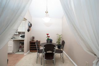 """Photo 9: 306 11240 DANIELS Road in Richmond: East Cambie Condo for sale in """"DANIELS MANOR"""" : MLS®# R2562282"""