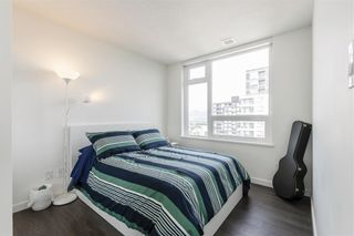 Photo 13: 2804 5665 BOUNDARY ROAD in Vancouver: Collingwood VE Condo for sale (Vancouver East)  : MLS®# R2396994