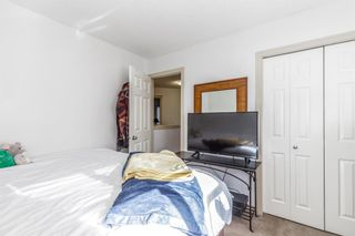 Photo 26: 85 Evansmeade Circle NW in Calgary: Evanston Detached for sale : MLS®# A1067552