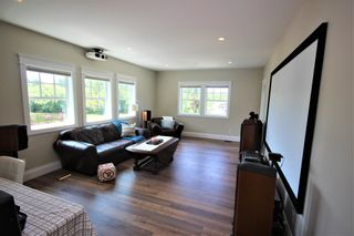 Photo 22: 9175 GILMOUR Terrace in Mission: Mission BC House for sale : MLS®# R2599394