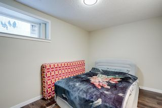 Photo 26: 121 Channelside Common SW: Airdrie Detached for sale : MLS®# A1119447