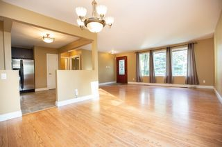 Photo 5: 26 Brookhaven Bay in Winnipeg: Southdale House for sale (2H)  : MLS®# 1926178