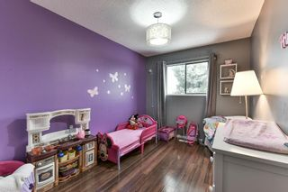 """Photo 12: 6504 197 Street in Langley: Willoughby Heights House for sale in """"Langley Meadows"""" : MLS®# R2148861"""