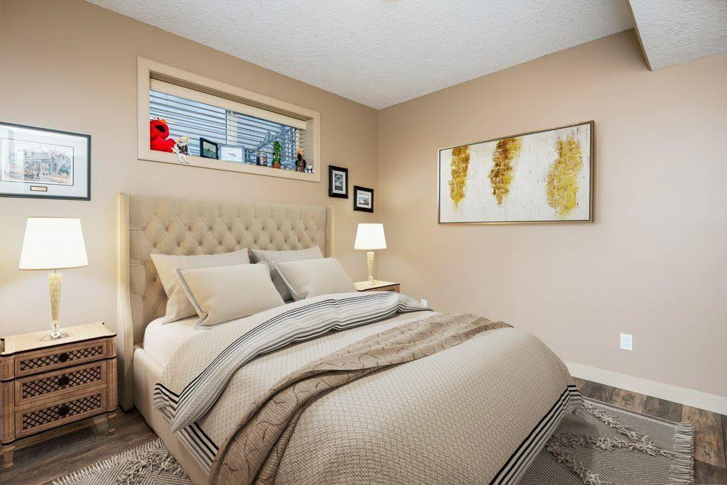 Photo 27: Photos: 41 8602 SOUTHFORT Boulevard: Fort Saskatchewan House Half Duplex for sale : MLS®# E4226387