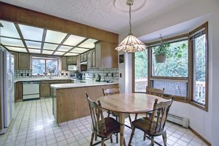 Photo 6: 99 Edgeland Rise NW in Calgary: Edgemont Detached for sale : MLS®# A1132254