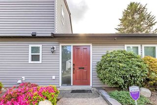 Photo 38: 1158 ESPERANZA Drive in Coquitlam: New Horizons House for sale : MLS®# R2581234