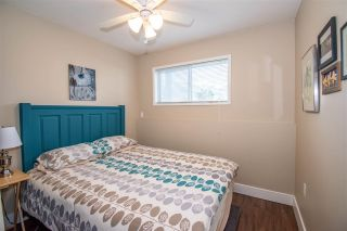 Photo 15: 1432 SKEENA Place in Smithers: Smithers - Town House for sale (Smithers And Area (Zone 54))  : MLS®# R2580859