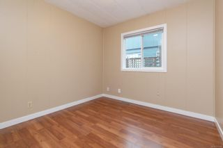 Photo 17: 340 Selica Rd in : La Atkins House for sale (Langford)  : MLS®# 873558