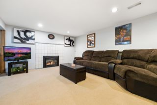Photo 17: 19805 38 Avenue in Langley: Brookswood Langley House for sale : MLS®# R2603275