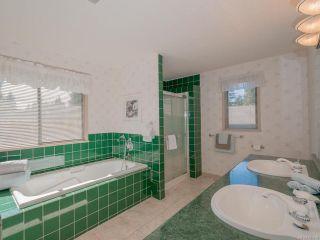 Photo 29: 1147 Pintail Dr in QUALICUM BEACH: PQ Qualicum Beach House for sale (Parksville/Qualicum)  : MLS®# 781930