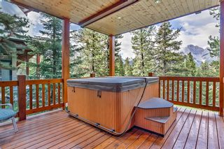 Photo 16: 853 Silvertip Heights: Canmore Detached for sale : MLS®# A1141425