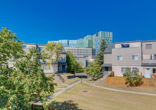 Photo 27: 402 1540 29 Street NW in Calgary: St Andrews Heights Apartment for sale : MLS®# A1141657