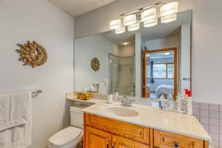 Photo 20: 628 24 Avenue NW in Calgary: Mount Pleasant Semi Detached for sale : MLS®# A1099883