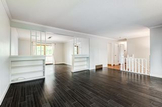 Photo 7: 204 Dalgleish Bay NW in Calgary: Dalhousie Detached for sale : MLS®# A1110304