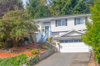 Photo 1: 118 Mocha Close in : La Thetis Heights House for sale (Langford)  : MLS®# 885993