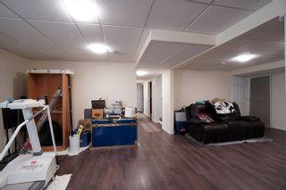 Photo 23: 703 4th Street NE in Portage la Prairie: House for sale : MLS®# 202115922