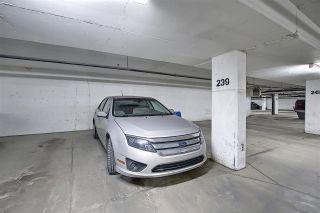 Photo 30: 437 263 MACEWAN Road in Edmonton: Zone 55 Condo for sale : MLS®# E4236957