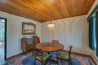 Photo 7: 5278 3A Avenue in Delta: Pebble Hill House for sale (Tsawwassen)  : MLS®# R2276207