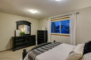 Photo 20: 1024 Woodview Crescent SW in Calgary: Woodlands Detached for sale : MLS®# A1091438