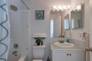 Photo 18: 86 Harvest Gold Circle NE in Calgary: Harvest Hills Detached for sale : MLS®# A1143410