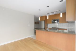 "Photo 9: 306 7328 ARCOLA Street in Burnaby: Highgate Condo for sale in ""Esprit"" (Burnaby South)  : MLS®# R2397923"
