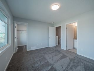 Photo 19: 2613 201 Street in Edmonton: Zone 57 Attached Home for sale : MLS®# E4262204
